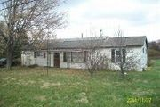 5183 Townline Rd.