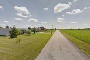 Township Rd. 55