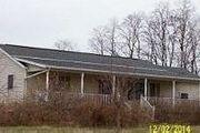 Township Rd. 350