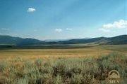Tract 8 And 9 Montana Ranch, Ladigo/ Montana Ranch