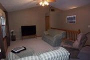 4367 Tracy Trail