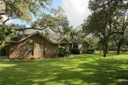 269 Treasure Oaks Rd. Rent to Own