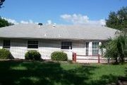 26850 Trimpi Rd. Rent to Own