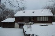256 Troxell Switch Rd.