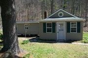 204 Troxell Valley Rd.