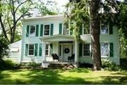 1756 Trumansburg Rd. Rent to Own