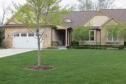 12083 Tullymore Dr.