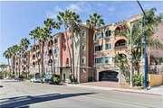840 Turquoise St. # 210
