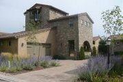 3671 Tuscanna Grove