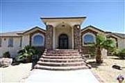 10155 Twin Buttes Rent to Own