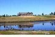 8879 Twin Lakes Ln.