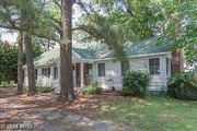 23002 Twin Pines Rd.
