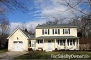 3100 Ulster Ct.