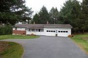 208 Ulster Rd. Rent to Own