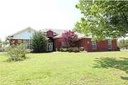 8529 Uniontown Hwy. Rent to Own