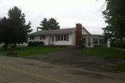 10453 Upper Twin Rd.