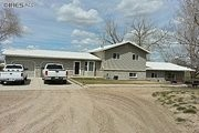 29727 Us Hwy. 34 Rent to Own
