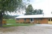 3137 Us Hwy. 93 Rent to Own