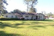 2210 Us Hwy. 84 East Rent to Own