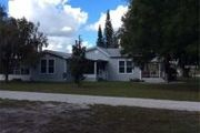 8678 Us Hwy. 17 S. Rent to Own