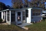 12315 Us Hwy. 441 # 31, 31 Rent to Own