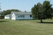 50949 Us Hwy. 71 Rent to Own