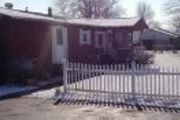 4026 Us 431 N. Rent to Own