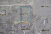 Vacant Lot Rent to Own