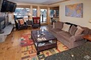 595 Vail Valley Dr., 266