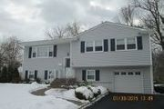 121 Valley Brook Ct.