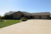 1114 Valley View Dr.