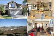2530 Valley View