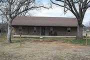 18410 Valley View Rd.