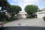 31071 Via San Vicente