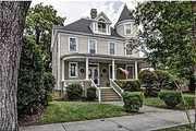 Find Rent To Own Homes In Hampton Va Rentownnet
