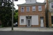 141 Vosseller Ave. Rent to Own