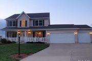 5505 W. Barberry Ct.