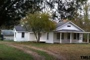 3012 W. Bear Creek Church Rd.