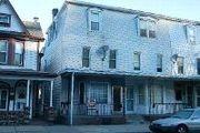 313 W. Broad St.