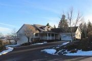 15261 W. Canter Ct.