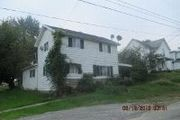 5153 W. Clinton St.