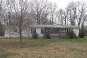 6446 W. County Rd. 500 N.