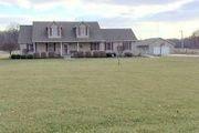 9731 W. County Rd. 975 N.
