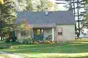 8955 W. County Rd. 550s