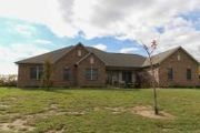 4379 W. County Rd. 600 S.