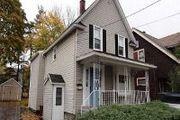 126 W. Hickory St.