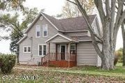 740 W. Hinchman Rent to Own