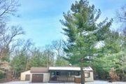 687 W. Home Acres