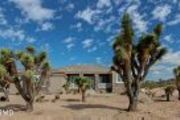 8979 W. Indian Peak Dr.