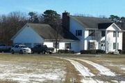 269 W. Jimmie Leeds Rd., ACREAGE Rent to Own